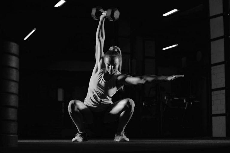 Comment protéger vos articulations en cross training?