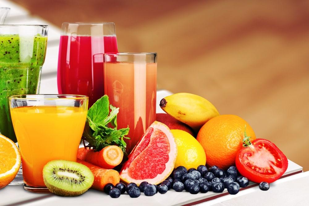 meilleures boissons à consommer durant et après l'entraînement