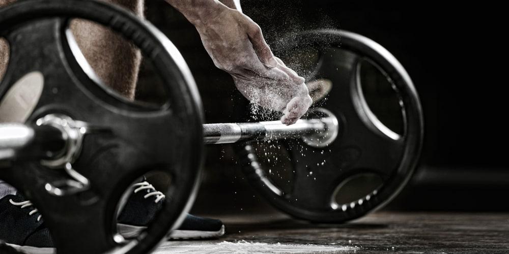 sport et athlètes